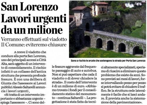 san lorenzo - AdM.jpg