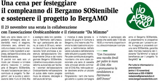 Bergamo_SOS_cena.jpg