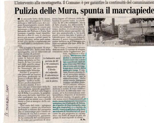 070527 Mura -Eco.jpg