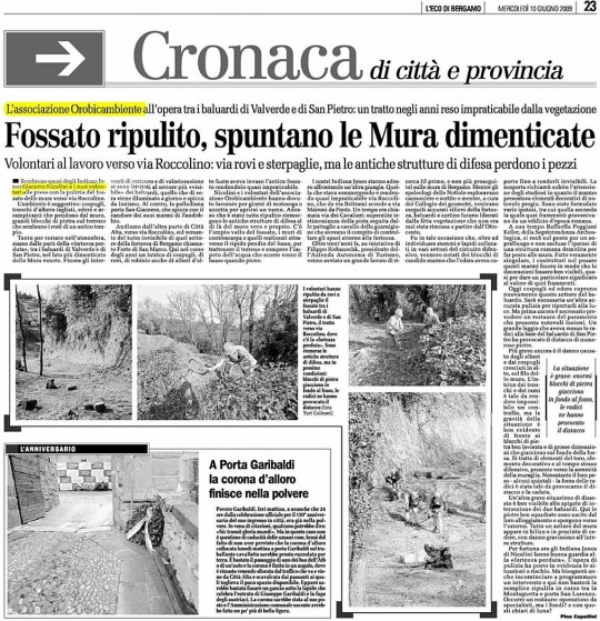 09-06-10 Eco -Mura1.jpg