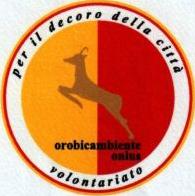Logo-orobica-rotondo-blog