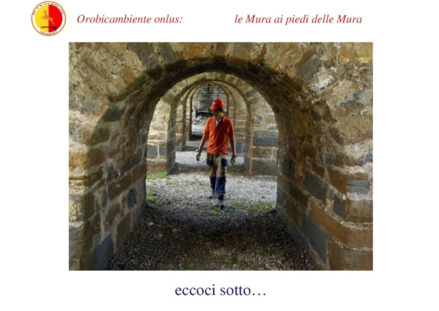 presentazione sentiero sotto le mura10