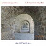 presentazione sentiero sotto le mura11