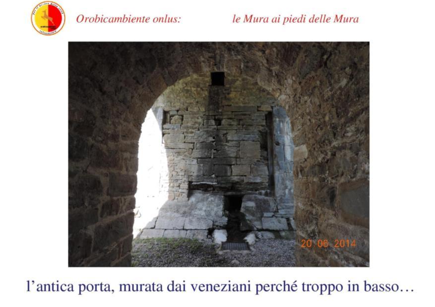 presentazione sentiero sotto le mura13