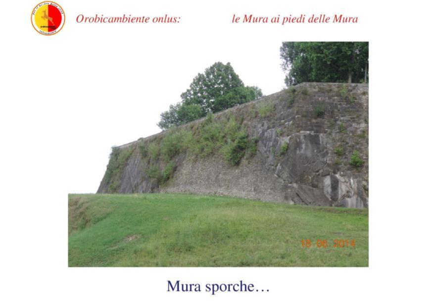 presentazione sentiero sotto le mura16