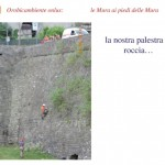 presentazione sentiero sotto le mura18