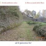 presentazione sentiero sotto le mura31