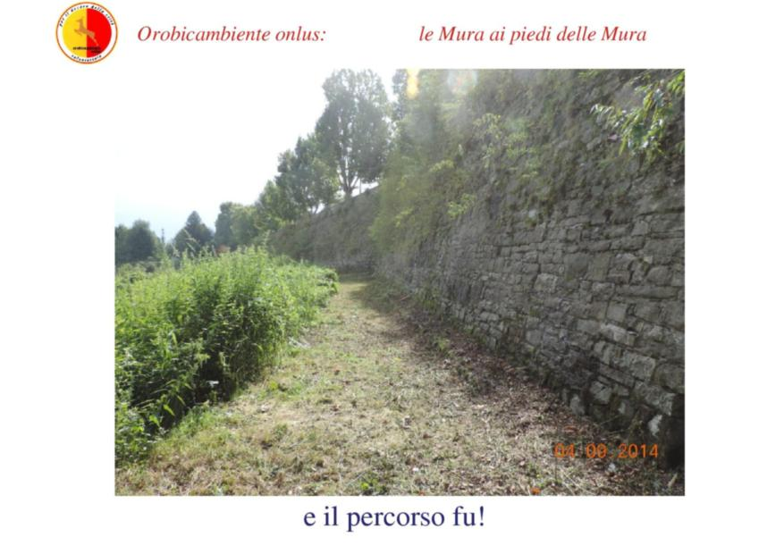presentazione sentiero sotto le mura32