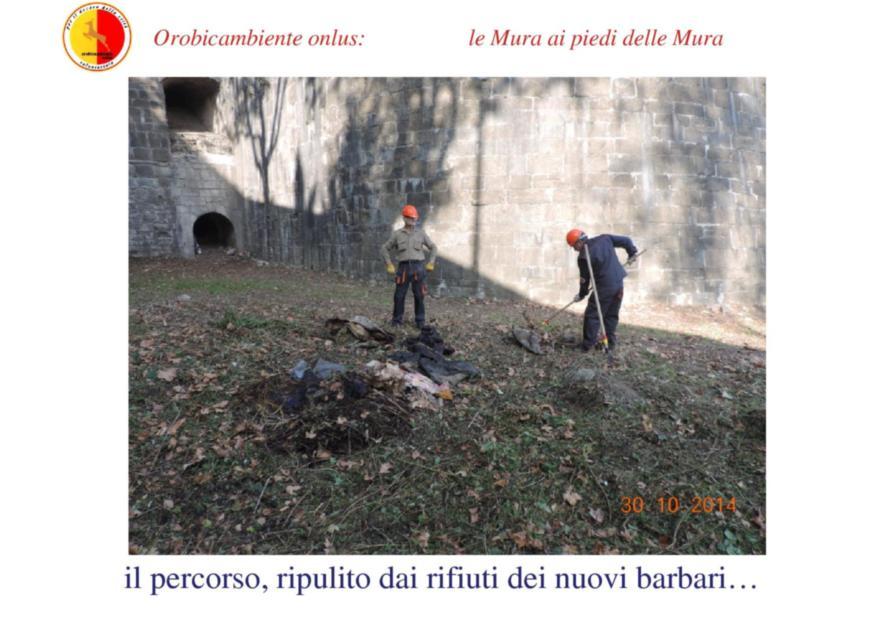 presentazione sentiero sotto le mura34
