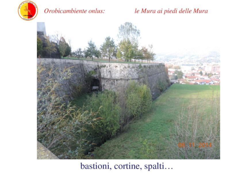 presentazione sentiero sotto le mura38