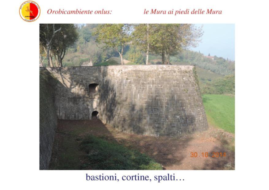 presentazione sentiero sotto le mura39