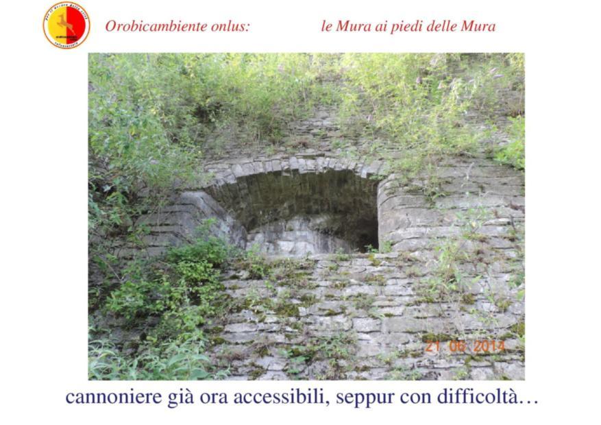 presentazione sentiero sotto le mura42
