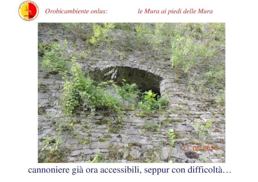presentazione sentiero sotto le mura43