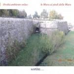 presentazione sentiero sotto le mura45