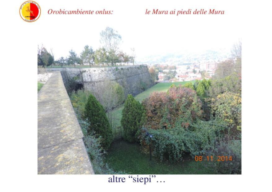 presentazione sentiero sotto le mura58