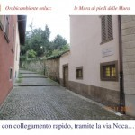 presentazione sentiero sotto le mura64