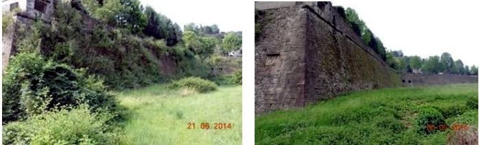 orobica mura