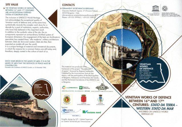 Bergamo e Unesco anno zero