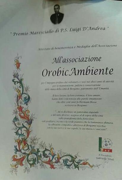 riconoscimento D'Andrea 10