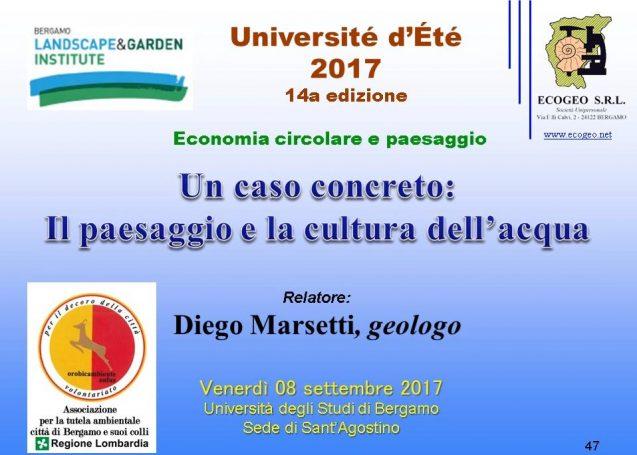 170908 universite
