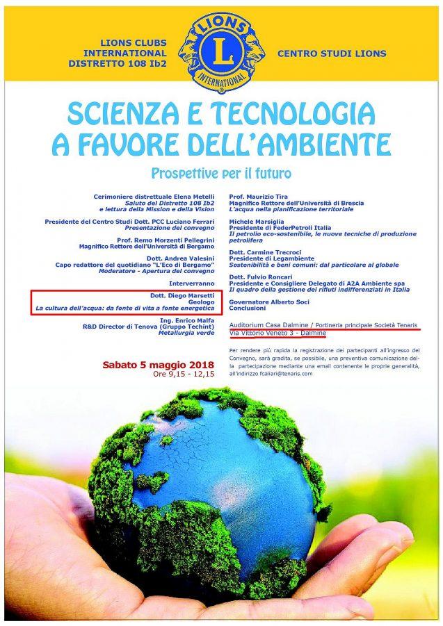 180505 Scienza Tecnologia Ambiente1