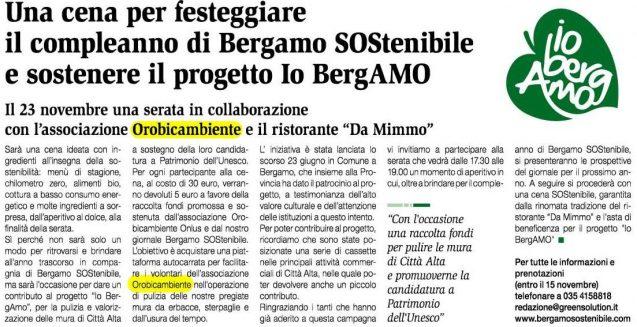 51 G -111110 Bergamo_SOS_cena