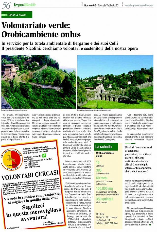 60 G -110202 Bergamo_SOS_2