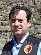 Fadini Luca