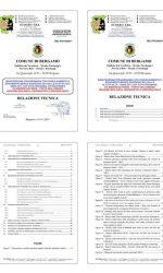 PG14362-17-COMUNE_BG_Relazione_geologica_Porta_SLorenzo1 rid