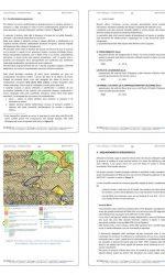 PG14362-17-COMUNE_BG_Relazione_geologica_Porta_SLorenzo10 rid