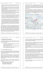 PG14362-17-COMUNE_BG_Relazione_geologica_Porta_SLorenzo11 rid