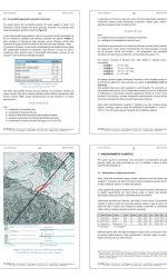 PG14362-17-COMUNE_BG_Relazione_geologica_Porta_SLorenzo13 rid