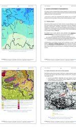 PG14362-17-COMUNE_BG_Relazione_geologica_Porta_SLorenzo14 rid