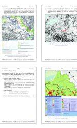 PG14362-17-COMUNE_BG_Relazione_geologica_Porta_SLorenzo15 rid