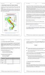 PG14362-17-COMUNE_BG_Relazione_geologica_Porta_SLorenzo16 rid