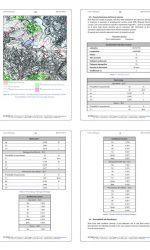 PG14362-17-COMUNE_BG_Relazione_geologica_Porta_SLorenzo18 rid
