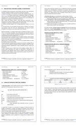 PG14362-17-COMUNE_BG_Relazione_geologica_Porta_SLorenzo21 rid