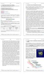 PG14362-17-COMUNE_BG_Relazione_geologica_Porta_SLorenzo22 rid