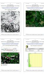 PG14362-17-COMUNE_BG_Relazione_geologica_Porta_SLorenzo24 rid