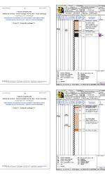 PG14362-17-COMUNE_BG_Relazione_geologica_Porta_SLorenzo26 rid