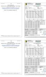 PG14362-17-COMUNE_BG_Relazione_geologica_Porta_SLorenzo27 rid