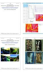 PG14362-17-COMUNE_BG_Relazione_geologica_Porta_SLorenzo28 rid