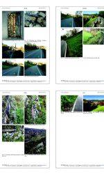 PG14362-17-COMUNE_BG_Relazione_geologica_Porta_SLorenzo29 rid