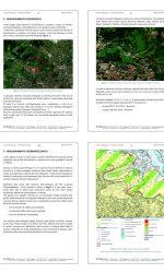 PG14362-17-COMUNE_BG_Relazione_geologica_Porta_SLorenzo3 rid