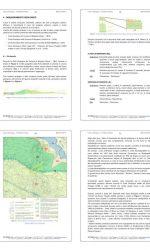 PG14362-17-COMUNE_BG_Relazione_geologica_Porta_SLorenzo4 rid