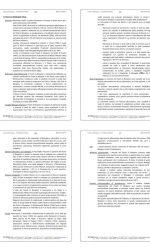 PG14362-17-COMUNE_BG_Relazione_geologica_Porta_SLorenzo7 rid