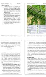 PG14362-17-COMUNE_BG_Relazione_geologica_Porta_SLorenzo8 rid