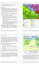PG14362-17-COMUNE_BG_Relazione_geologica_Porta_SLorenzo9 rid