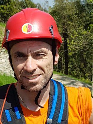 Rossi Luca 2