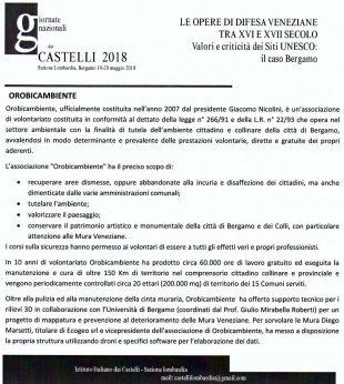 180519 testo Marsetti OA x GNC